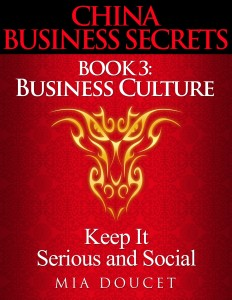 Book_3 Business Culture