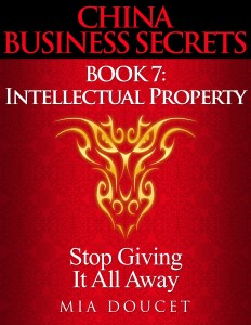 Book_7 Intellectual Property