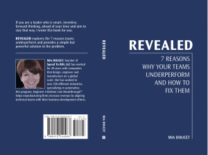 revealed-cover-final-1